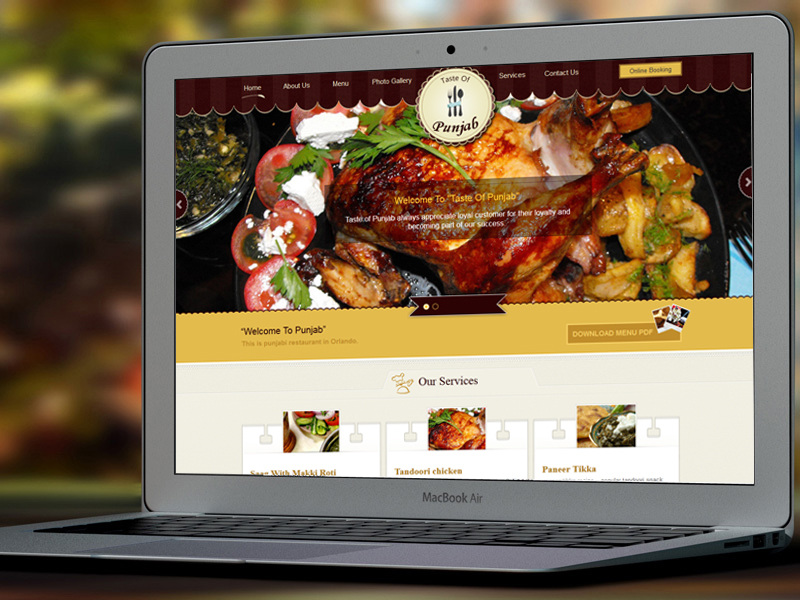 Websites Portfolio, Portfolio Page design, best website design, website templates